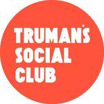 Truman's Social Club