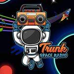 Trunk Space Radio
