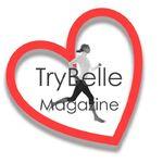 TryBelle Magazine ❤️