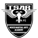 Tsar FC - Mixed Martial Arts