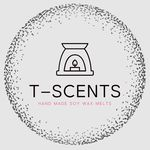 T-Scents