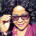 Tshepho Montwedi