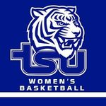 Tennessee State WBB