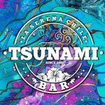 Tsunami_Bar