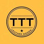 TTT Leather Goods