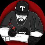 tubbz_tattooz