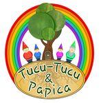 Tucu-Tucu y Papica