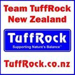 TuffRock NZ
