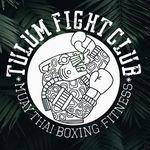 Tulum Fight Club