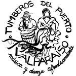 Tumberos del Puerto