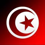 Tunisia | تونس