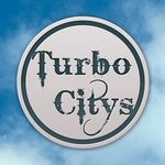 Turbo Citys ®🇰🇼💨 تيربو