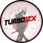 TURBO_JZX