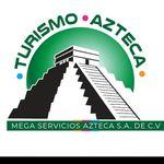 Turismo Azteca