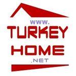 Turkey Home News
