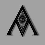 Tuszyk Tattoo