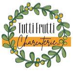 Tutti Frutti Charcuterie LLC