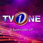 Tv One Pakistan