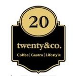 Twenty & Co.