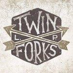 twinforksmusic