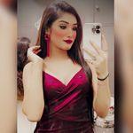 👑 Tina chauhan 👑 (official )