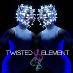 Twisted Element Co OFFICIAL