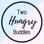 Two Hungry Buddies