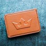 Two Kings Leather Co.