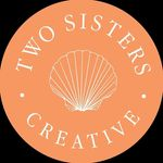 TWO SISTERS CREATIVE