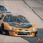 Tomassi Racing Team 76