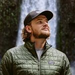 Tyler | Travel & Adventure