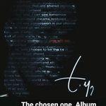 TYMG_TY