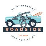 Ty's Roadside