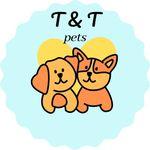 T&T pets