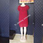 Tz clothing mitumba Quality