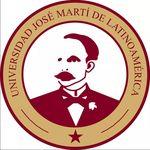 José Martí de Latinoamérica