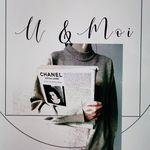 U & MOI