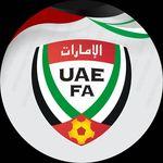 UAE Football National Teams