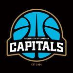 UC Capitals