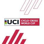 UCI Cyclo-cross World Cup