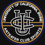UCI Club Sports