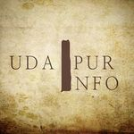 UDAIPUR_INFO