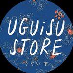 UGUiSU STORE