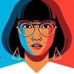 UI UX Designer • Pooja Chauhan