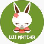 Uji Matcha - Grand Indonesia