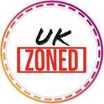 UKZoned 🇬🇧