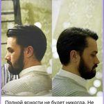 Улугбек _ Мавлянов_Official.🇺🇿