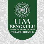 Univ Muhammadiyah Bengkulu