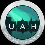 Umeå Aurora Hunters 🇸🇪 Sweden
