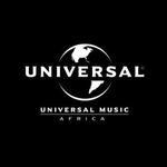 Universal Music South Africa